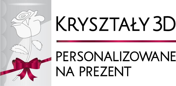 www.krysztaly3d.pl